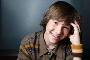 Самый высокий уровень гормона наблюдается у подростков
