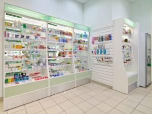 Лидокаин можно купить в аптеке