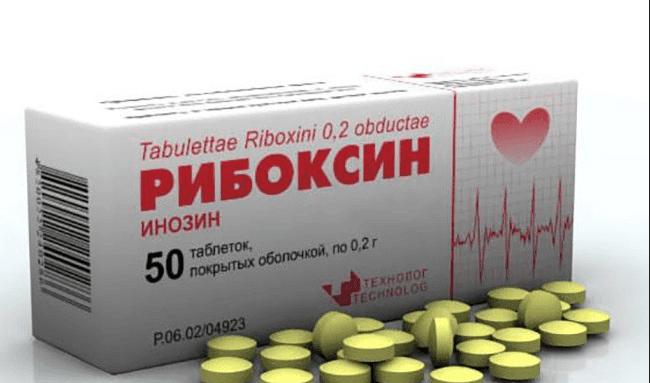 Лечение бесплодия в Краснодарском крае цены