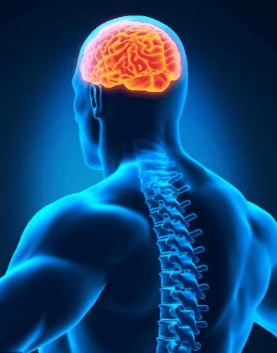 Хронический простатит эффективные препараты