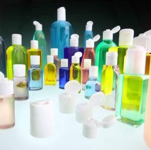 Применение смазки и гелей