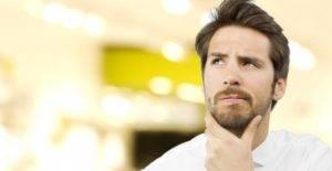 Норма тестестерона у мужчин
