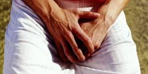 Секреторная форма бесплодия у мужчин
