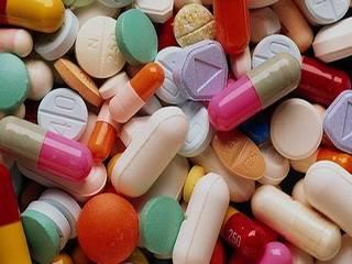увеличение потенции мужчин лекарственные препараты