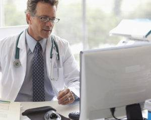Лекарственные препараты для повышения потенции у мужчин