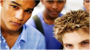 Размер полового члена у мальчиков и подростков