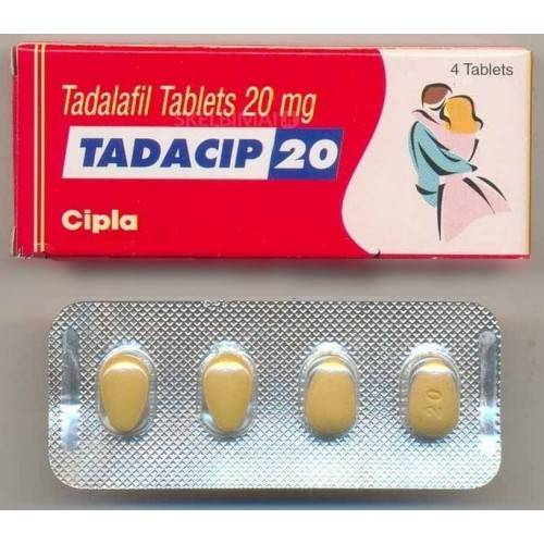 Cheapest Cialis From India