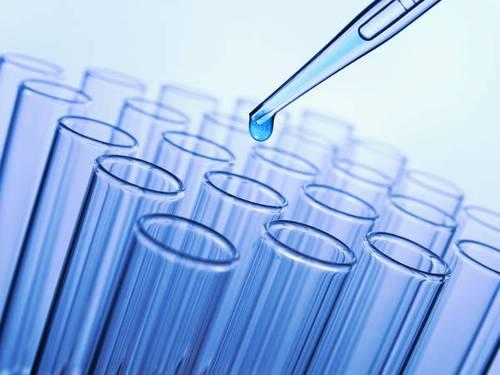Можно ли за 3 недели избавиться от антиспермальных антител