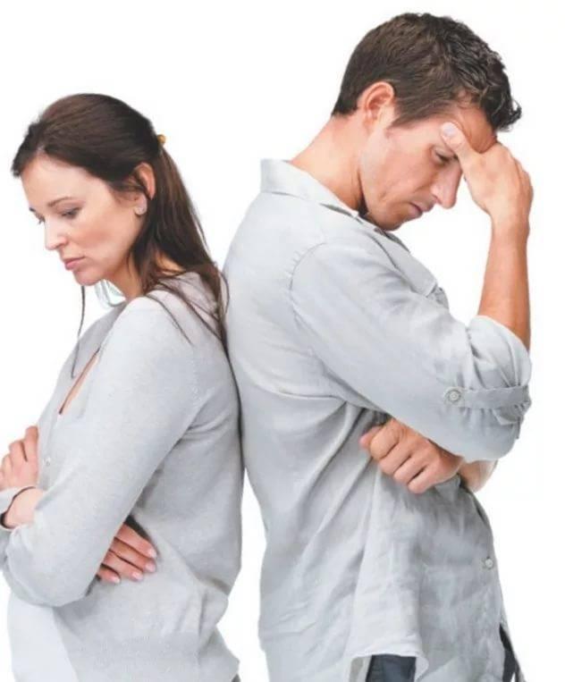 Виды бесплодия у женщин симптомы и диагностика заболевания