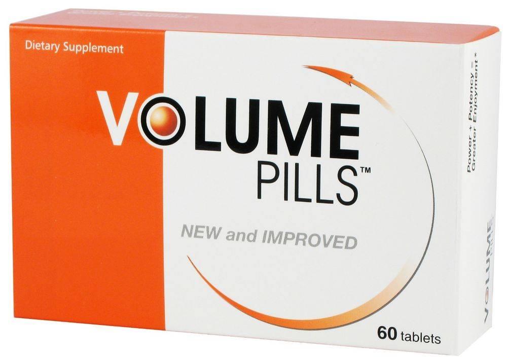 Препараты для улучшения сперматогинеза