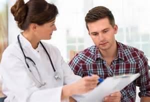 Ударно-волновая терапия для лечения импотенции