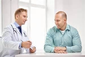 Спермограмма подготовка к анализу как сдавать