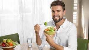 Сахарный диабет и потенция у мужчин