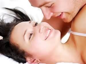 Как продлить оргазм мужчине