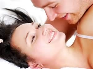 Продлить семяизвержение во время орального секса