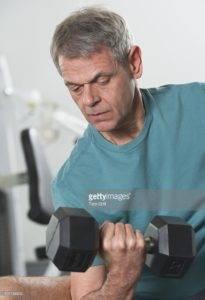 Можно ли заниматься спортом при варикоцеле