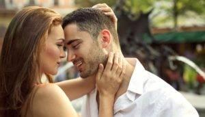 Можно ли заниматься сексом после операции варикоцеле