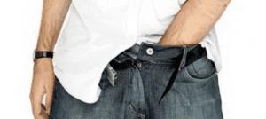 Можно ли мастурбировать при варикоцеле