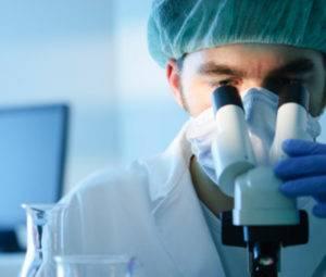 Что такое олигоастенозооспермия