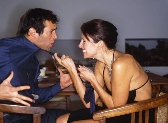 psihologicheskiy-barer-pri-pervom-sekse