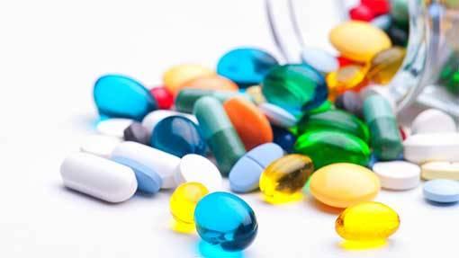 Самые эффективные таблетки от простатита