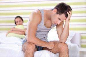 Лечение везикулита народными средствами