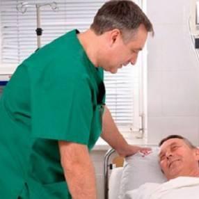 Восстановление после операции варикоцеле