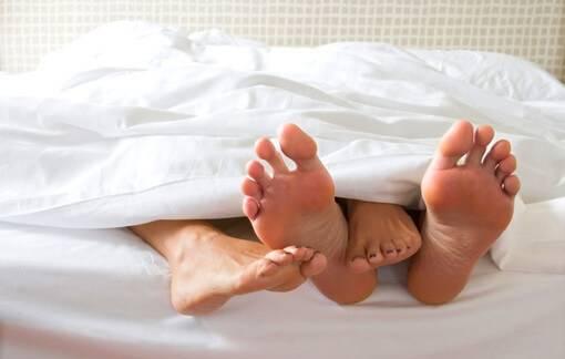 Как вылечить гонорей у мужчин в домашних условиях 65