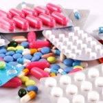 Антибактериальная терапия