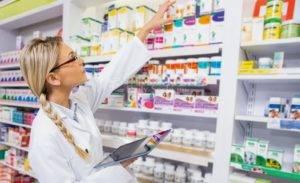 Аводарт можно приобрести в аптеке