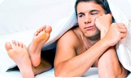 Занимаются ли сексом при фимозе