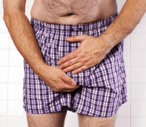 Болит яичко после операций: варикоцеле Иваниссевича, по удалению паховой грыжи