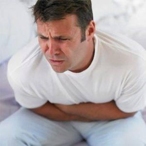Последствия кисты яичка у мужчин