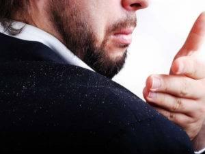 Шампунь и спрей Биокон против выпадения волос
