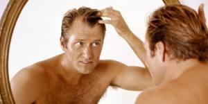 Капсиол от выпадения волос