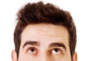 Шампунь К05 от выпадения волос