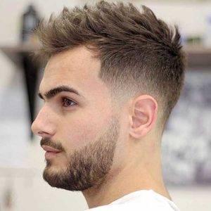 Шампунь Пантенол против выпадения волос - отзывы