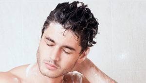 Шампунь Шварцкопф от выпадения волос
