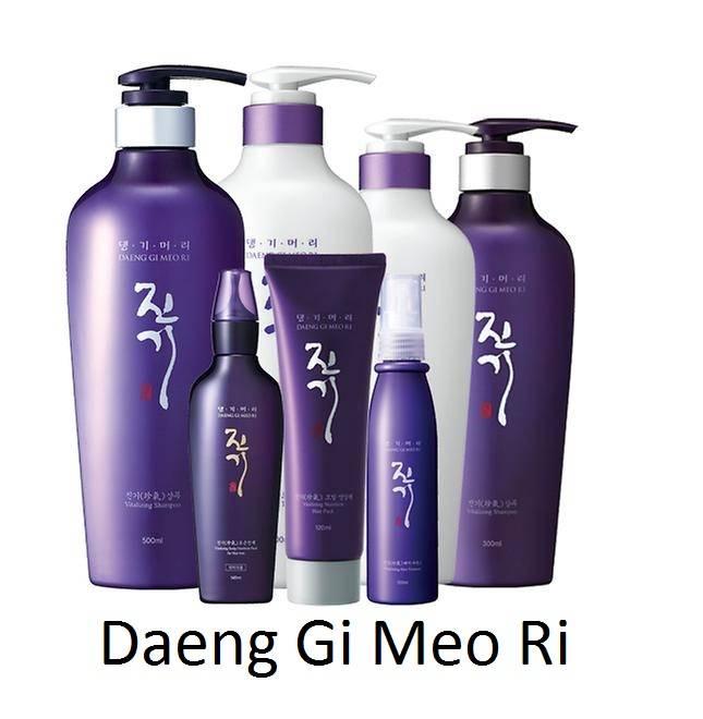 Ухаживающее масло для волос красота сияние энергия пьер рико отзывы