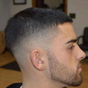 Стрижки для редких жидких волос