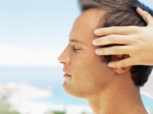 Витамины и таблетки Алерана для роста волос
