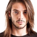 Лучшие средства для быстрого роста волос