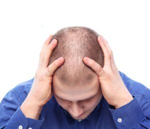 Народные средства от выпадения и для роста волос