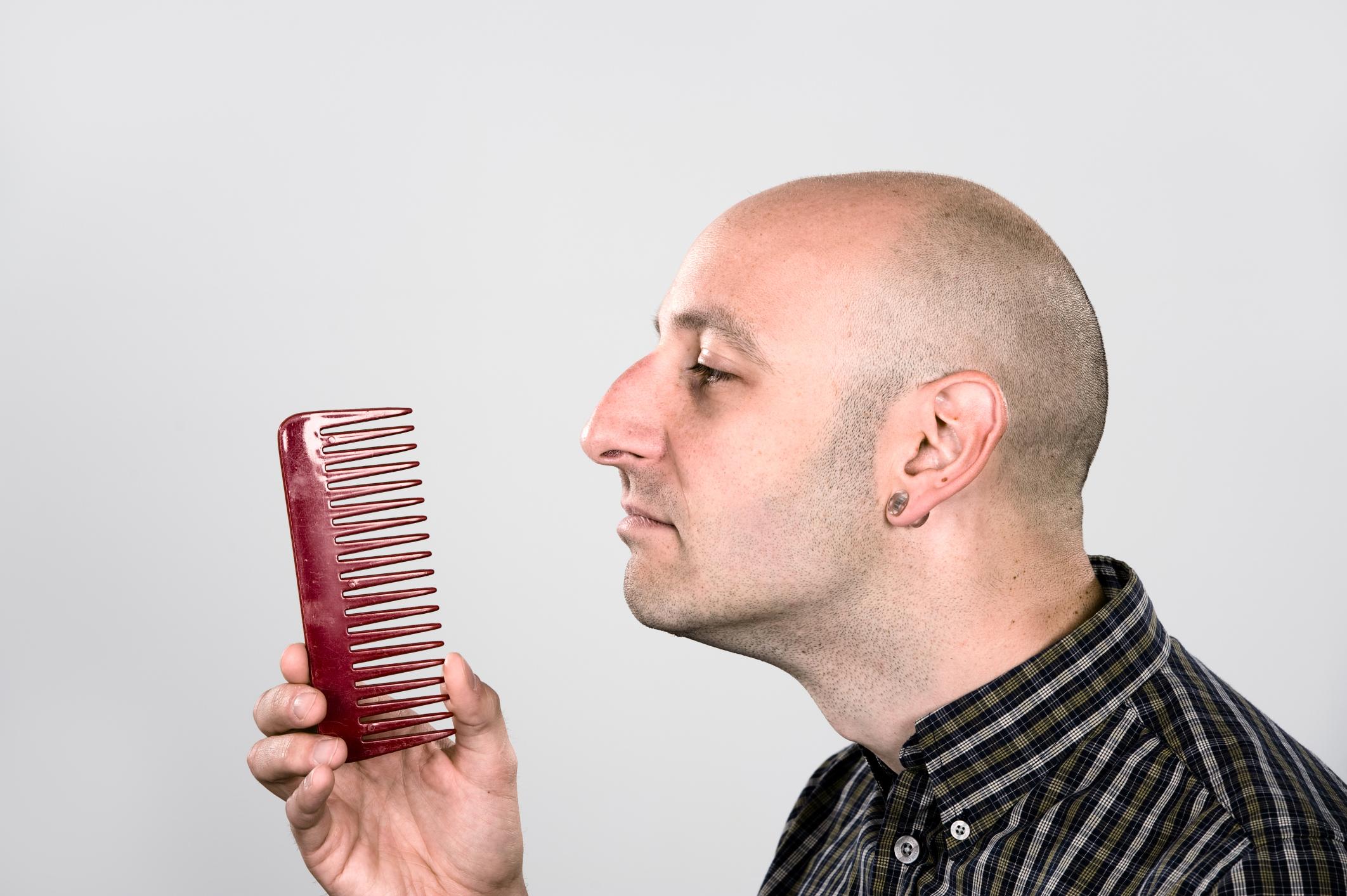 Почему сильно выпадают волосы лучшие советы и рецепты
