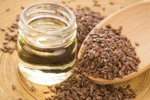 Продукты и питание от выпадения волос
