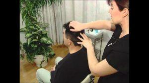 Как ускорить рост волос в домашних условиях
