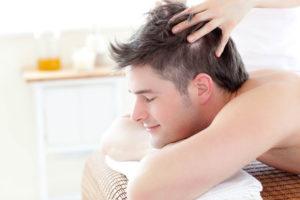 Лучшие эффективные маски от выпадения волос