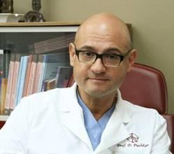 Лечение аденомы предстательной железы содой, лечебные свойства пищевой соды при ДГПЖ гиперплации и болезнях простаты